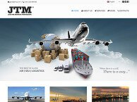 JTM SA | Oitentaecinco Websites Portfolio